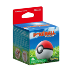 Poké Ball Plus |Nintendo Switch