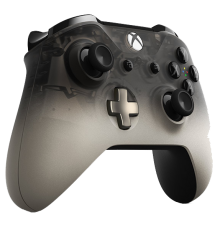 Controller wireless Phantom Black