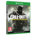 Call of Duty : Infinite Warfare | Xbox One
