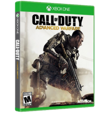Call of Duty : Advanced Warfare | Xbox One