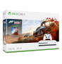 Xbox One S incl. Forza Horizon 4