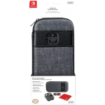 Starter Kit Switch Elite Edition