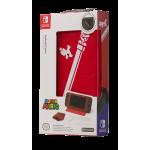 Hybrid Protection pour Nintendo Switch Mario | Nintendo Switch