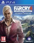 Farcry 4 - Complete Edition