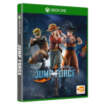 Jump Force | Xbox One S