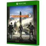 Tom Clancy's : The Division 2 | Xbox One S