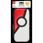 Pouch Nintendo Switch edition Pokeball