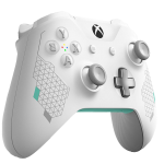 Controller Wireless Sport White Special Edition