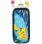 Pouch Switch Pikachu Edition
