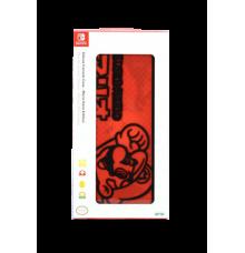Pouch Nintendo Switch Mario Kana Deluxe  Edition