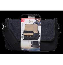 everywhere massenger bag Zelda Edition | Nintendo Switch