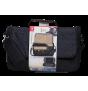 sac pochette pour nintendo switch Edition Zelda