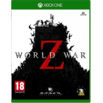 World War Z | Xbox One S