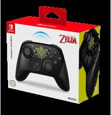 Controller Nintendo Switch Pro Edition Zelda