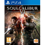 SoulCalibur VI | Playstation 4