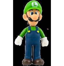 Luigi size figure collection