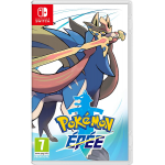 Pokémon Epée | Nintendo Switch