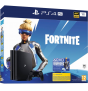 Playstation 4 Pro incl. Fortnite Neo Versa