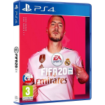 Fifa 20| Playstation 4