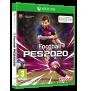 EFootball PES 2020 | Xbox One S