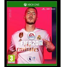 Fifa 20 | Xbone One S