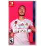 Fifa 20 | Nintendo Switch