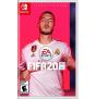 Fifa 20 | Nintendo Switch