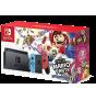 Nintendo Switch inclu. Super Mario Party