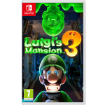Luigi's Mansion 3 | Nintendo Switch