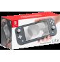 Nintendo Switch Lite - Grey | Nintendo switch