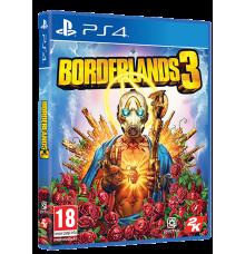 Borderlands 3 | Playstation 4