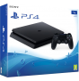 Playstation 4 Slim 1To