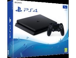 Playstation 4 Slim 1To