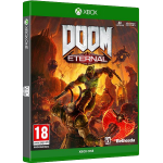 Doom Eternal | Xbox One