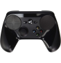 Steam Controller | Playstation 4