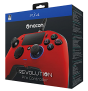 Nacon Revolution Pro Controller PS4 Red | Playstation 4
