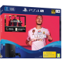 Playstation 4 Pro incl. FIFA 20 | Playstation 4 Pro