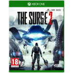 The Surge 2 | Playstation 4