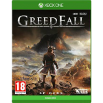 Greedfall | Xbox One