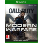 Call of Duty: Modern Warfare | Xbox One