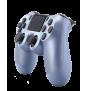 Controller PS4 Dual Shock 4 Titanium Blue | Playstation 4
