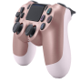 Controller PS4 Dual Shock 4  Rose Gold | Playstation 4