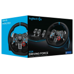 Driving Force G29 Logitechg | Playstation 4