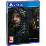 Death Stranding | Playstation 4