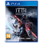Star Wars Jedi Fallen Order | Playstation 4