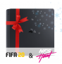 Pack Sport 1| Playstation 4
