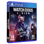 Watch Dogs Legion | Playstation 4