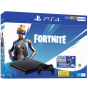 Playstation 4 Slim 500Go incl. Fortnite Neo Versa | Playstation 4