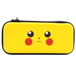 Housse Case nintendo switch Pikachu