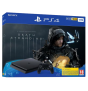 Playstation 4 Slim incl. Death Stranding | Playstation 4